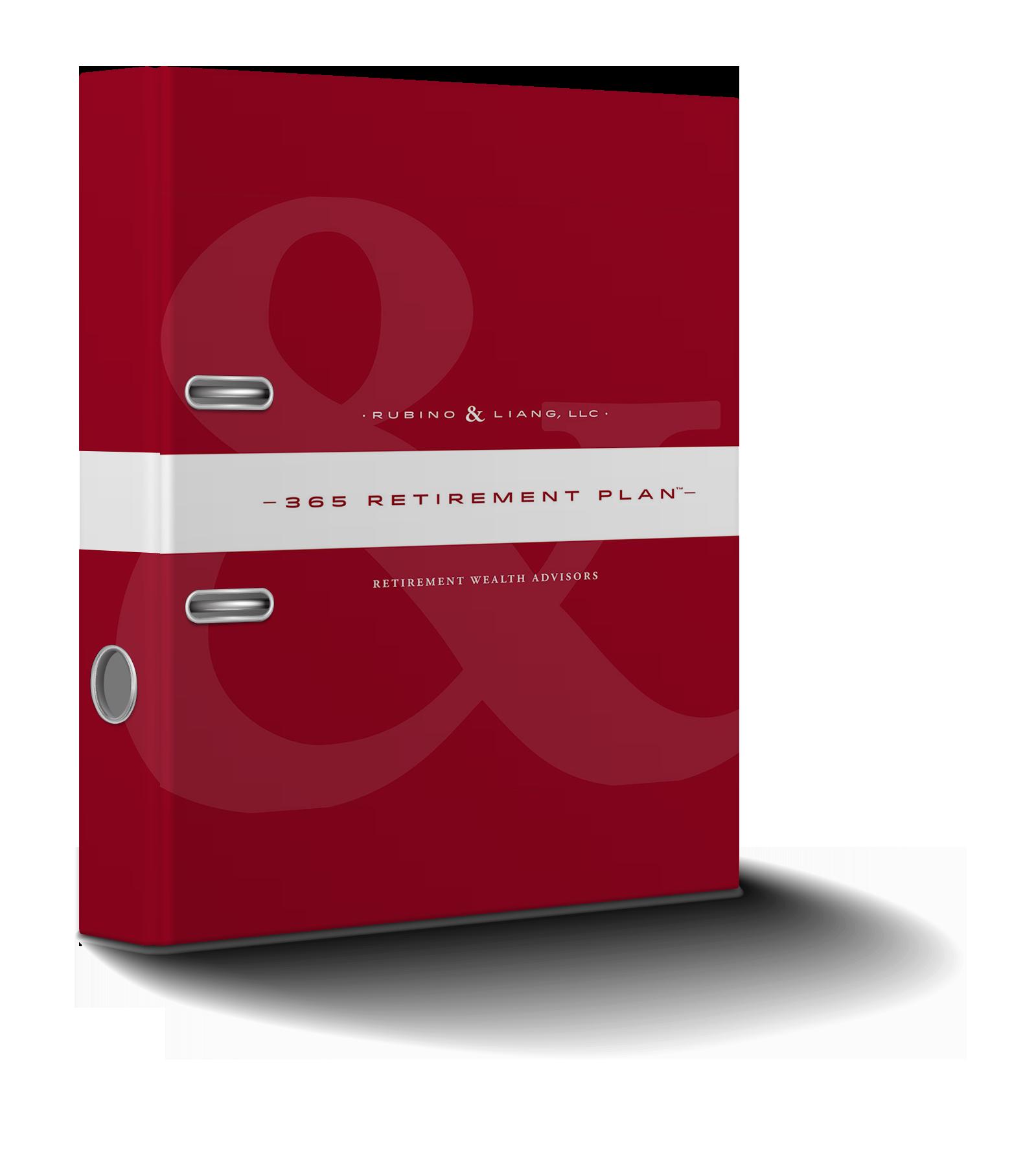 365-binder-1