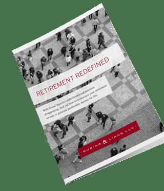 R&L_RetirementRedefined_mockup-1.png