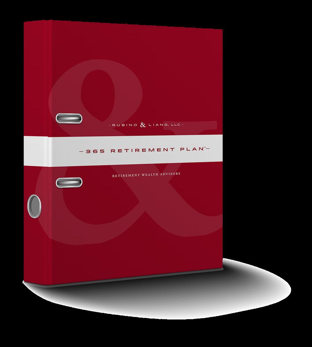 365-binder-mockup